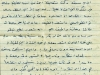 amman-15958-page-1-of-2