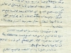 amman-15958-page-2-of-2